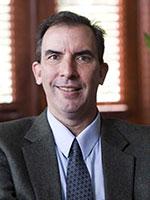 Dr. David Laude